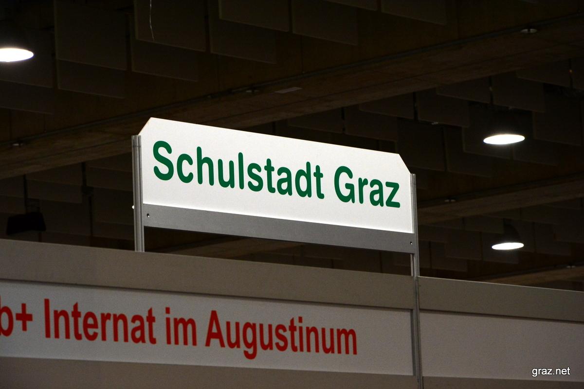 sbim-schule-berufs-informationsmesse-graz-2014-035