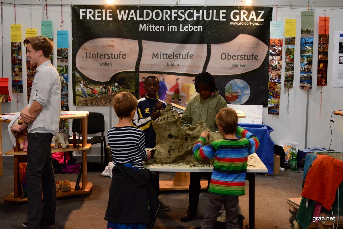 sbim-schule-berufs-informationsmesse-graz-2014-036