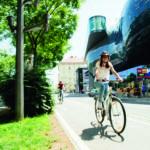 CityRadeln 2021: Auch im Juni keine gemeinsame Ausfahrt