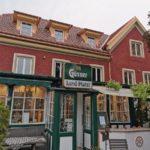 Gasthof Lend-Platzl