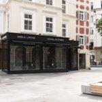Boutique-Hotel Aiola Living