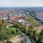 Günstige Hotels in Graz