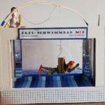 Barbara Brigola - Frei-Schwimmbad Mi2